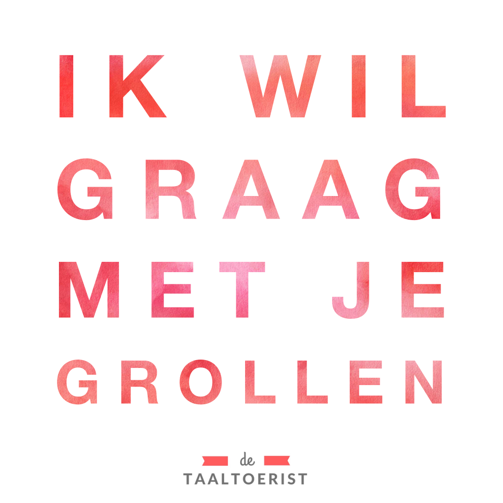 copywriting met humor